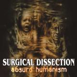 absurd humanism
